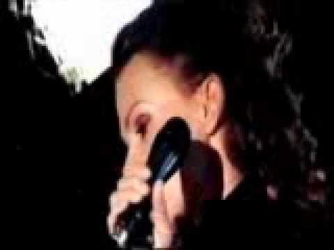 Belinda Carlisle - Avec Le Temps Live