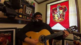 I'll Be There For You (Acoustic) - The Rembrandts - Fernando Ufret