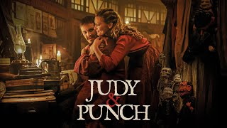 VIDEO: JUDY AND PUNCH – Off. Trailer