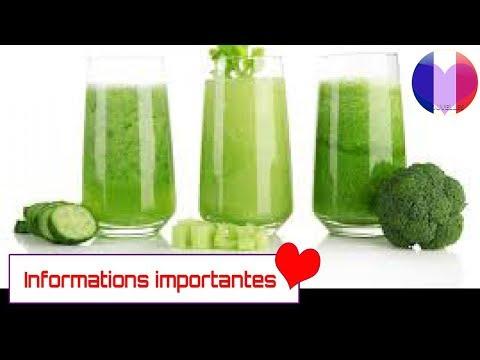 Lhéritage de lhypertension
