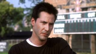 Trailer of Hardball (2001)