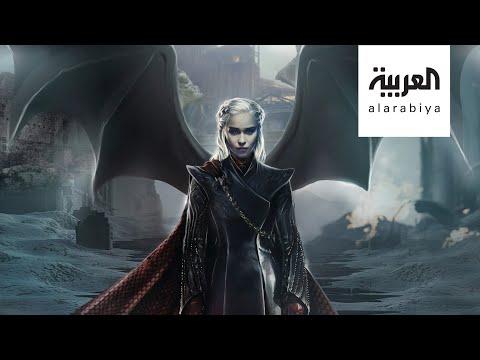 العرب اليوم - شاهد: خمسون مليون دولار مرصودة للموسم الواحد لمسلسل House Of Dragons