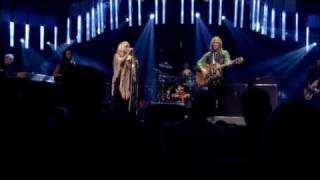Insider - Tom Petty & The Heartbreakers with Stevie Nicks