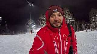 Я это сделал, сноуборд #Moskva #Russia