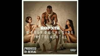 hopsin no words 2 instrumental - TH-Clip