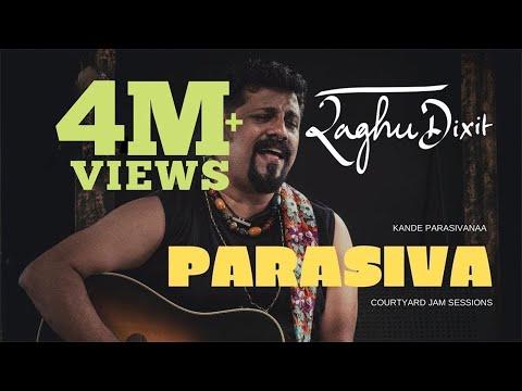 Parasiva mp3 song download jag changa parasiva kannada song by.