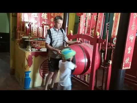 Игры на двоих огонь и вода в хрустальном храме 3