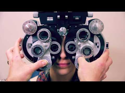 Vitamine pentru intarirea vederii