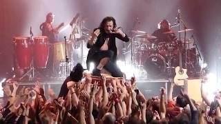 Film do artykułu: Koncert Gogol Bordello na...