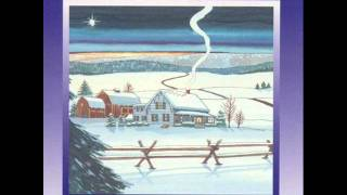 Larry Sparks - Go Tell It On the Mountain - Christmas In The Mountains.wmv
