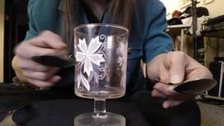Magic Telekinesis How To Bend & Break A Spoon#