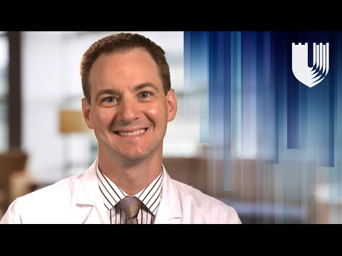 mp4 Richard Kyle Orthopedic Surgeon, download Richard Kyle Orthopedic Surgeon video klip Richard Kyle Orthopedic Surgeon