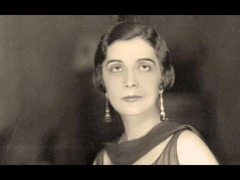 Martha Bibescu, prinţesa fatală a unei Europe apuse