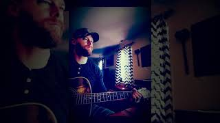 """Tom Petty """"Damaged by Love"""" [cover by Dan Gregory]"""