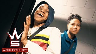 YBN Almighty Jay - Colors