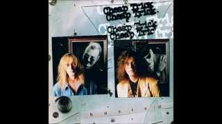 Cheap Trick - When You Need Someone