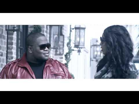 Streetz- Designer Diva (Official Video)