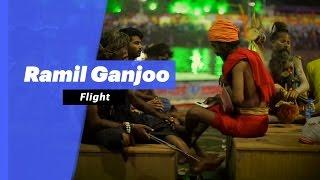 Ramil Ganjoo - Flight - songdew