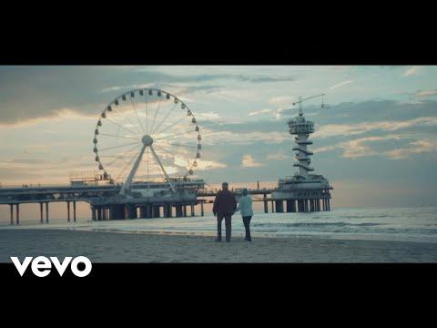 Körner - Liebe niemals out (Offizielles Video)