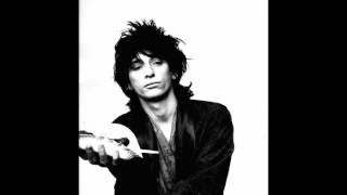 It's not what you say - Johnny Thunders