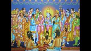 Shri Lakshmi Shobaane - Shri Gopeenath Galagali