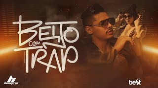 Hungria Hip Hop   Beijo Com Trap (Official Vídeo)