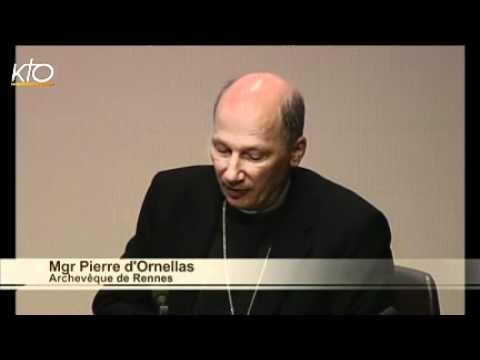 Le cardinal Lustiger et le sacerdoce - 2e partie