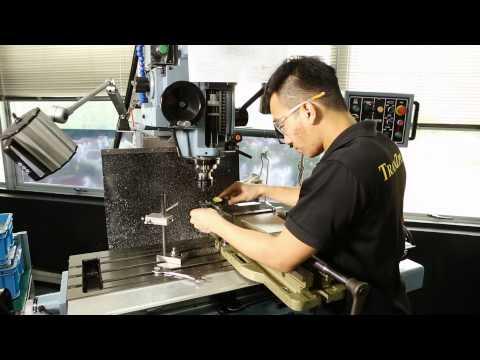 mp4 Manufacturing Skills, download Manufacturing Skills video klip Manufacturing Skills