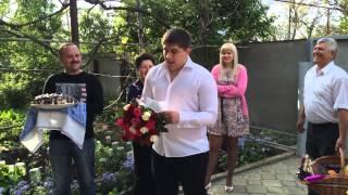 Сватовство,свататься.как сватать невесту