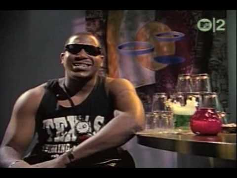 Dj jazzy jeff and the fresh prince lyrics