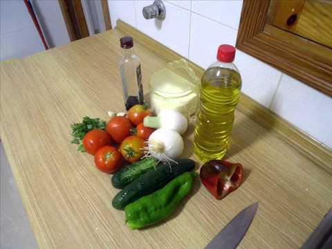 Calcolo di tassi di perdita di peso