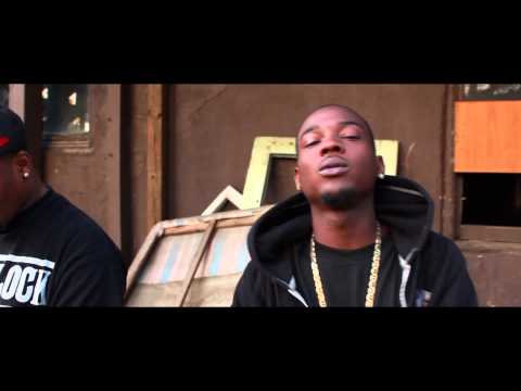 King Sid Ft. Yung Rob - The Past (Official Video)