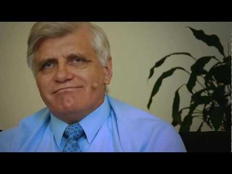 Antipapillom gél a genitális szemölcsök ellen