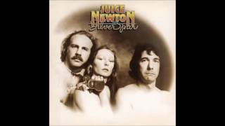 Juice Newton and Silver Spur  - Roll on Truckers (Let it Roll)