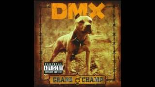 Dmx Ft 50 Cent Shot Down Clean
