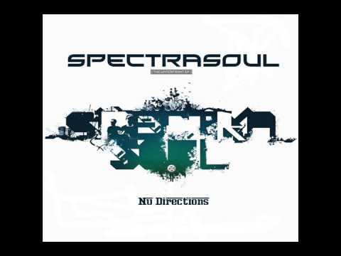 SpectraSoul - Seeing Stars