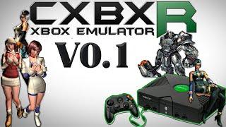 Instalacion Cxbx 免费在线视频最佳电影电视节目 Viveos Net