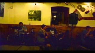 Video Acoustic gang s novou zpěvačkou