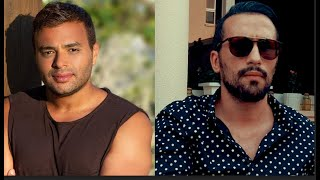 رامي صبري - اغنية انتي بتهزري.. حلوة ولا تحميل MP3