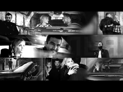 Bahh Tee и Руки Вверх - Крылья (Tony awake mix)