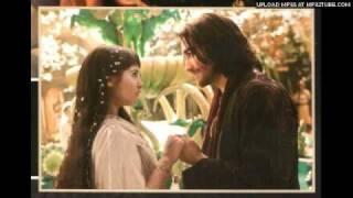 I Remain - Alanis Morissette - Prince of Persia Soundrack Karaoke