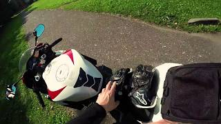 цена за ТО, не продают страховку на мотоцикл??