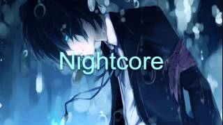 """End Up Here"" 5 seconds of summer
