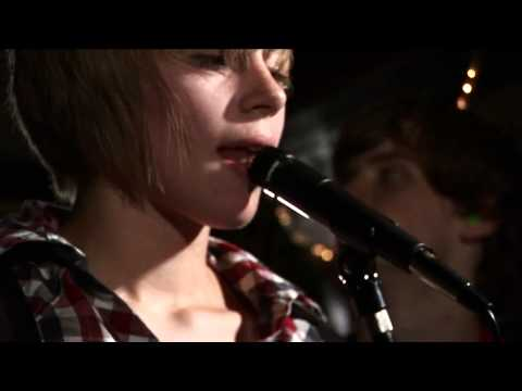 Rolo Tomassi - I Love Turbulence (OFFICIAL VIDEO) online metal music video by ROLO TOMASSI
