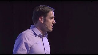 Three Steps to Cut Your Carbon Footprint 60% Today | Jackson Carpenter | TEDxAsheville | Kholo.pk