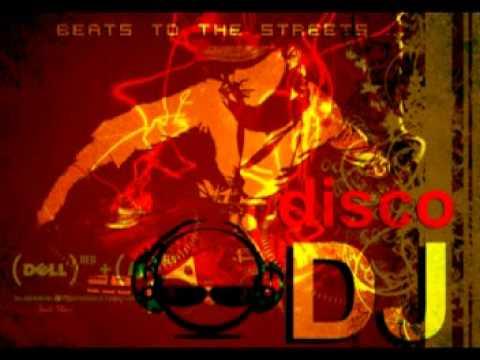 I Want To Break Free Discodj Ghost Mix Dj Jamstyler