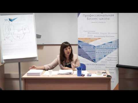 Как законно оптимизировать налог на прибыль? - Эльвира Митюкова