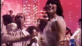 Can You Feel It (Dance)1980 The Jacksons