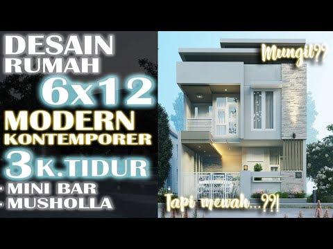 mp4 Desain Rumah Modern, download Desain Rumah Modern video klip Desain Rumah Modern