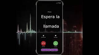 Descargar Sonidos Espera La Llamada Mp3 Gratis Para Celular | Sonidosgratis.net